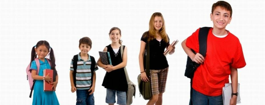 kursus bahasa inggris anak anak