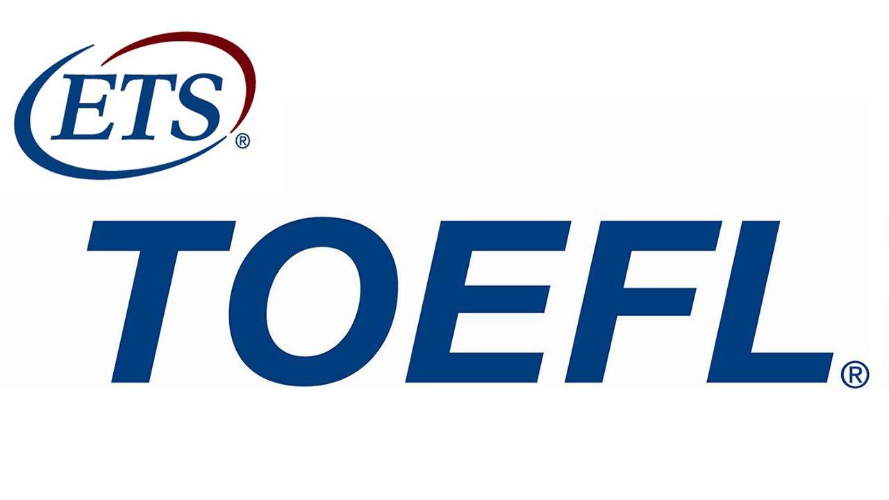 TOEFL sebagai syarat belajar di luar negeri