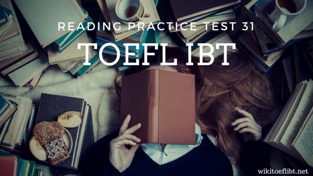 Manfaat TOEFL selain untuk belajar di luar negeri